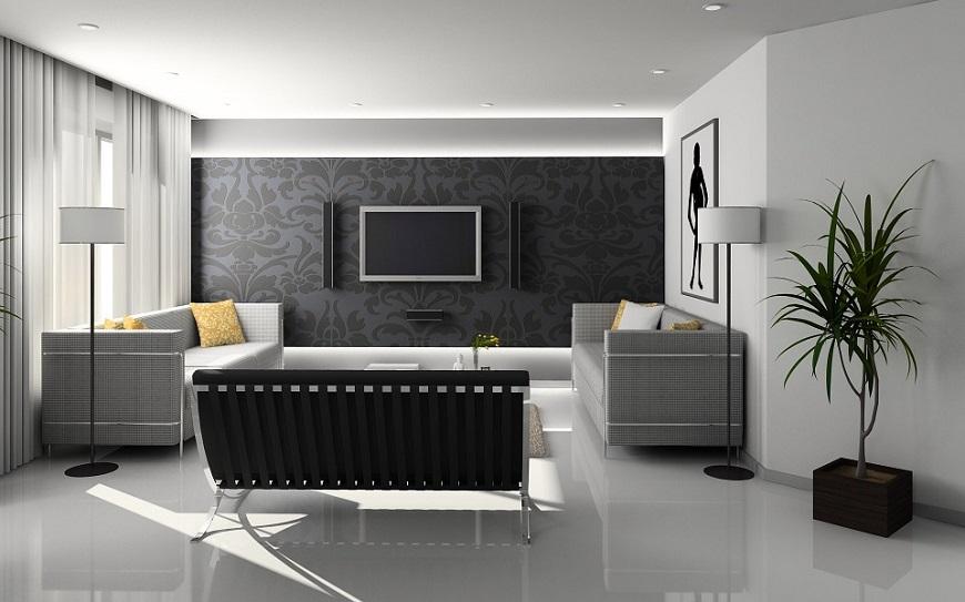 Progetti di interior design con l 39 architetto online for Architetto on line